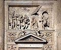 Raffaello da montelupo, adorazione dei magi, 01.jpg