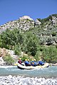 Rafting sur le Var à Entrevaux 02.jpg