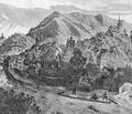 Raftsmen in Gernsbach, artist's view.png