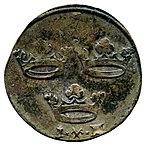 Raha; markka - ANT4a-229 (musketti.M012-ANT4a-229 2).jpg