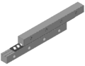 Rail-guides DIN644 four-point-contact.png