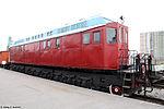 RailwaymuseumSPb-104.jpg