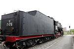 RailwaymuseumSPb-89.jpg