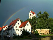 Rainbow Bondorf HDR 3 mittel.jpg