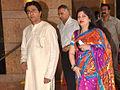 Raj and Sharmila Thackeray.jpg