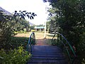 Rajiv Park Nalgonda.jpg
