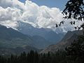 Rakaposhi View from Dourkhan Hunza GB.jpg