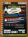 Rallyesport Gebetbuch.jpg
