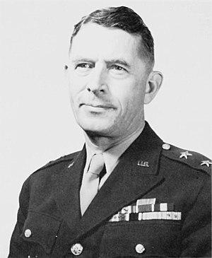 Ralph C. Smith