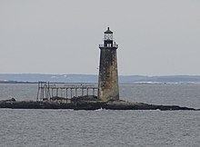 Ram Island Ledge Light.jpg