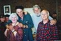 Rambleers reunion-2002-Jamberoo-5.jpg