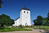 Fil:Ramdala kyrka Blekinge Sverige.jpg