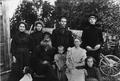 Ramensky1910.png