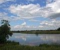 Ramensky District, Moscow Oblast, Russia - panoramio - Andris Malygin (5).jpg