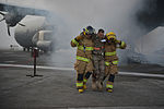 Ramstein takes action alongside host nation agencies 141018-F-IQ718-077.jpg