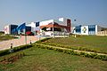 Ranchi Science Centre - Jharkhand 2010-11-29 8734.JPG