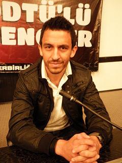 Randall Azofeifa Costa Rican footballer