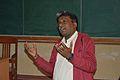Rangan Datta - Wikipedia Interactive Lecture - Bhaskaracharya Hall - Indian Institute of Technology - Kharagpur - West Midnapore 2015-01-24 4982.JPG
