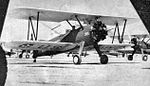 Rankin Field - PT-17 Stearmans.jpg
