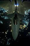 Raptors refuel 140927-F-ML224-046.jpg