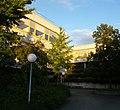 Ratgeber-Schule - panoramio - Immanuel Giel (1).jpg
