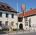 Rathaus - panoramio - Immanuel Giel (6).jpg