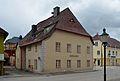 Rathaus Gresten 2.jpg