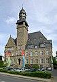 Rathaus Wetter (Ruhr) IMGP4497 wp.jpg