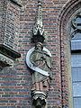 Rathaus bremen 093.jpg