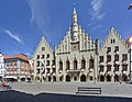 Rathaus in Landshut (Panorama).jpg