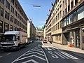 Rathausstraße.jpg