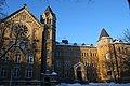 Ratsgynasium Goslar 001.jpg