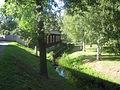 Rauma river 3.JPG