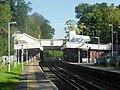 Ravensbourne station (20595042469).jpg