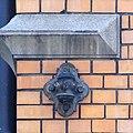 Ravensburg Oberleitungsrosette Gartenstraße10.jpg