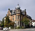 Ravensburg Olgastraße18.jpg