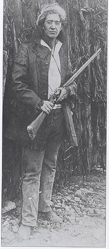 Ray Myers as Davy Crockett 1913.jpg