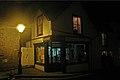 Rayner, High Street, Rye - geograph.org.uk - 1581250.jpg