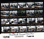 Reagan Contact Sheet C32983.jpg