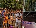 Real Valladolid - FC Barcelona, 2018-08-25 (16).jpg