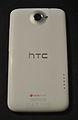 Rear of HTC One X.jpg