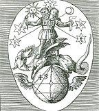 Cyrano datovania agentúra rekapitulácia