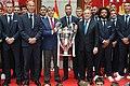 Recepción Real Madrid en la Comunidad de Madrid (28585965208).jpg