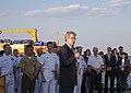 Reception with Ambassador Pyatt Aboard USS ROSS, July 24, 2016 (28505341381).jpg