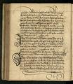 Rechenbuch Reinhard 149.jpg