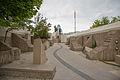 Reconciliation The Peacekeeping Monument Ottawa Canada 6D2B5454.jpg