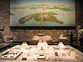 Reconstruction of Tenochtitlan2006.jpg