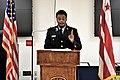 Recruit Class 392 Graduation - 10-23-2020 38.jpg