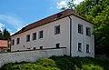 Rectory Murstetten.jpg