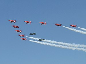 RedArrows01.jpg